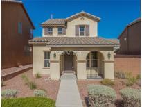 View 10721 Cape Shore Ave Las Vegas NV