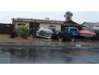 View 2095 Roan Ave Las Vegas NV