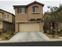 View 3628 Via Marliana Las Vegas NV