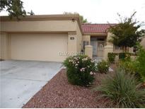 View 8824 Villa Ridge Dr Las Vegas NV