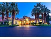 View 8621 Titleist Cir Las Vegas NV