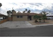 View 3613 Riviera Ave Las Vegas NV