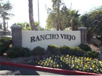 View 7885 W Flamingo Rd # 1061 Las Vegas NV