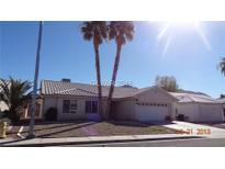 View 2436 Paddock Ln Las Vegas NV