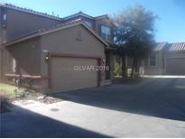 View 6615 Brick House Ave Las Vegas NV