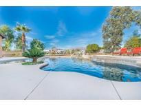 View 6220 Muirlands Ct Las Vegas NV