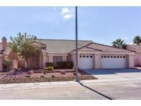 View 8033 Edward Baher Ave Las Vegas NV