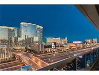 View 4471 Dean Martin Dr # 3309 Las Vegas NV