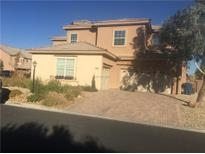View 5857 Revital Ct Las Vegas NV