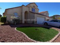 View 2321 Daisy Meadow Ln North Las Vegas NV