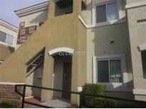 View 9303 Gilcrease Ave # 1250 Las Vegas NV