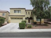 View 1216 Danielle Rebecca Ave North Las Vegas NV