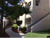 View 5415 W Harmon Ave # 2089 Las Vegas NV