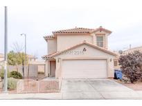 View 5548 Doubleday St Las Vegas NV