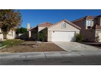 View 5922 Rose Sage St North Las Vegas NV