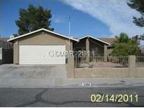 View 5366 Camden Ave Las Vegas NV