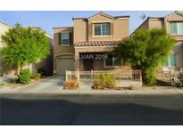 View 6726 Oxendale Ave Las Vegas NV