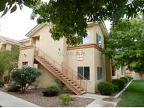 View 1050 E Cactus Ave # 1037 Las Vegas NV