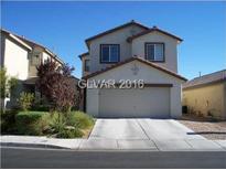 View 4117 Pistachio Nut Ave Las Vegas NV