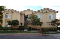 View 3555 Meridale Dr # 2149 Las Vegas NV