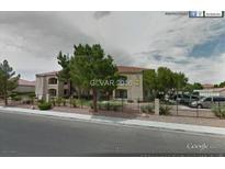 View 7885 W Flamingo Rd # 1088 Las Vegas NV
