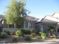 View 1008 Windwalker Ave North Las Vegas NV
