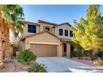 View 6369 Italia Ave Las Vegas NV