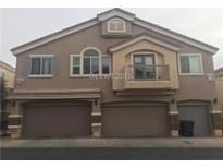View 6443 Burns Allen Ave # 102 Las Vegas NV