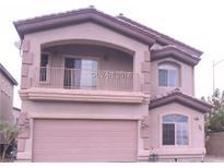 View 7604 Zermatt Ave Las Vegas NV