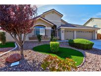 View 7641 Feliz Camino Ave Las Vegas NV