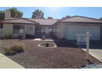 View 140 Saragossa Ct Las Vegas NV