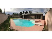 View 6461 Silverfield Dr Las Vegas NV