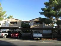 View 3151 Soaring Gulls Dr # 1030 Las Vegas NV
