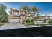 View 783 Bolle Way Henderson NV