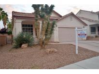 View 8425 Orchard Ridge Ave Las Vegas NV