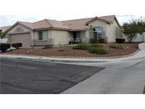 View 6129 Isthmus Cir Las Vegas NV