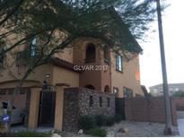 View 10133 Longoria St Las Vegas NV