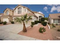 View 7820 Silver Plateau Ave Las Vegas NV