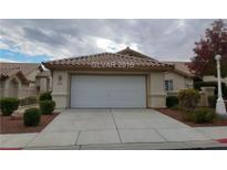 View 9333 Mt Bret Ave # 101 Las Vegas NV
