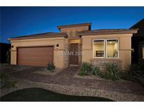 View 7397 Topaz St Las Vegas NV