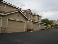 View 9901 Trailwood Dr # 1139 Las Vegas NV