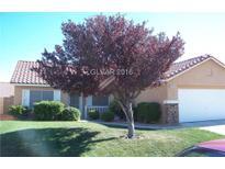View 3716 N Jensen St Las Vegas NV
