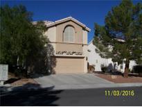 View 9308 Evergreen Canyon Dr # 0 Las Vegas NV