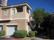 View 251 S Green Valley Pw # 5914 Henderson NV