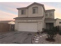 View 6323 Yucca Valley Ct Las Vegas NV