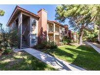 View 5576 W Rochelle Ave # 38A Las Vegas NV