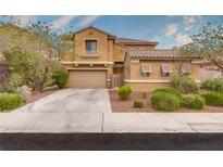 View 11262 Tenza Ct Las Vegas NV