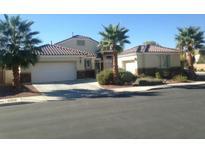 View 9411 Golden Bell Dr Las Vegas NV