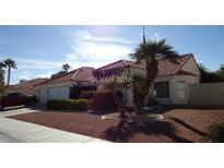 View 4125 Sinew Ct Las Vegas NV