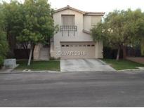 View 4034 Via Dana Ave Las Vegas NV